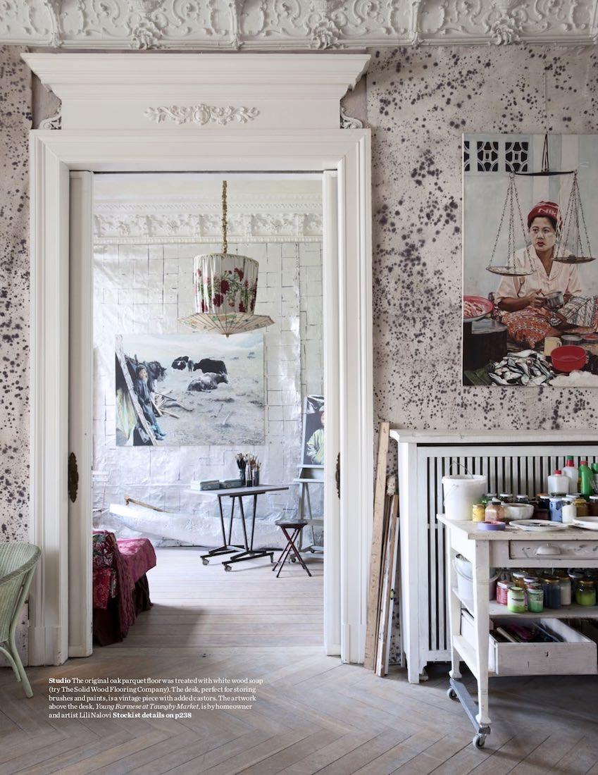 Gemütlich Küchen 2016 Uk Galerie - Ideen Für Die Küche Dekoration ...